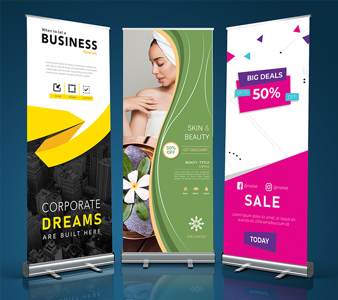 puregraphix_signage_printing_banners